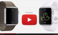 Az Apple Watch vajon mi?