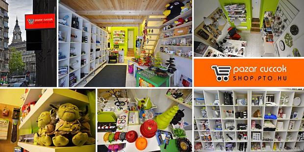 pazar-cuccok-shop