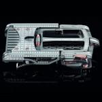 roland-iten-calibre-r822-01