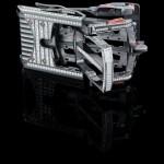 roland-iten-calibre-r822-03