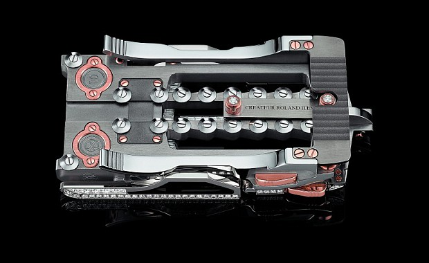 roland-iten-calibre-r822-05