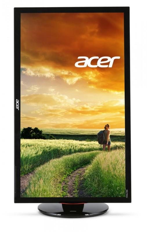 Acer_XB270HU_03