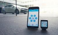 Android Wear-es okosóráról vezérelhetőek az új Hyundai BlueLink autók
