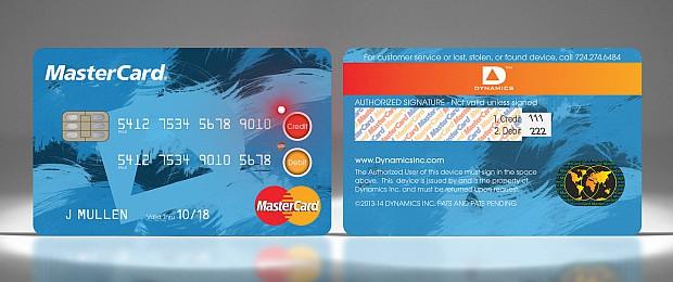 MasterCard_07