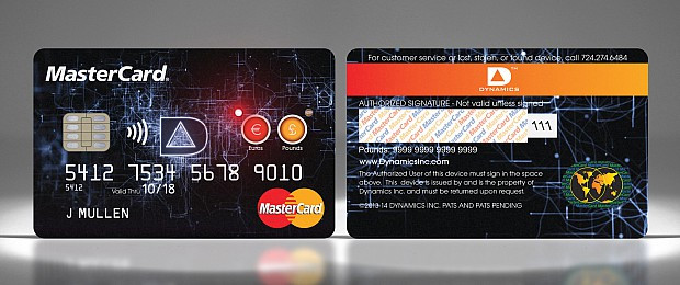MasterCard_08