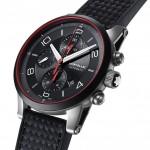 Montblanc-Timewalker-urban-speed-e-strap