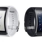 Samsung-Gear-S