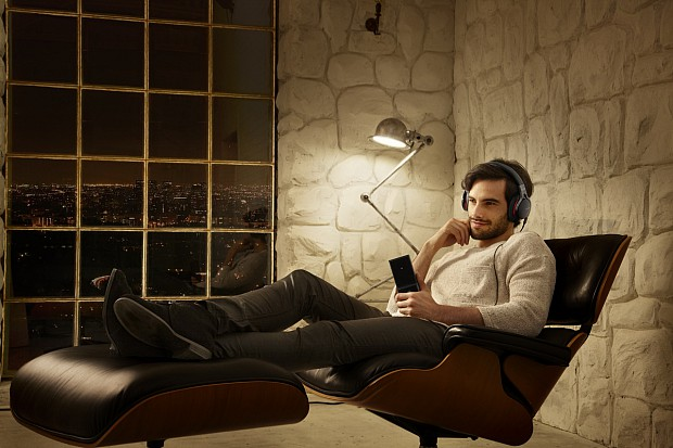 Sony-Walkman-NW-ZX2_3