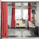 airbnb_felovo_hotel_courchevel_02