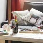 airbnb_felovo_hotel_courchevel_04