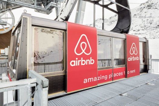 airbnb_felovo_hotel_courchevel_05