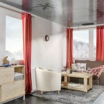 airbnb_felovo_hotel_courchevel_09