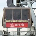 airbnb_felovo_hotel_courchevel_11