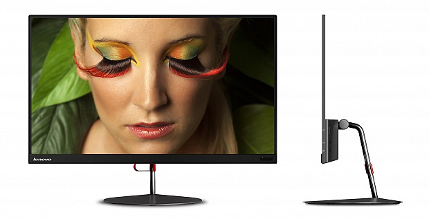thinkvision_x24_monitor