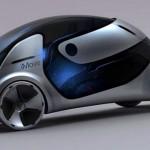 2020-Apple-Car
