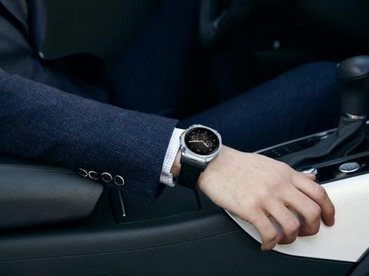 LG Watch Urbane LTE_4