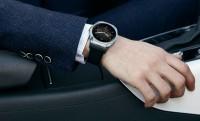 LG Watch Urbane LTE okosóra