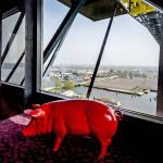 hotel-faralda_amsterdam_01