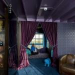 hotel-faralda_amsterdam_04