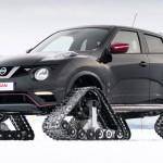 nissan-juke_rs_snow_lanctalp_06