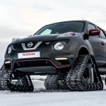 nissan-juke_rs_snow_lanctalp_08
