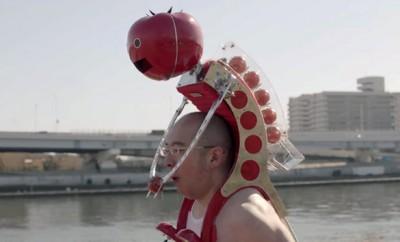 paradicsom-maraton
