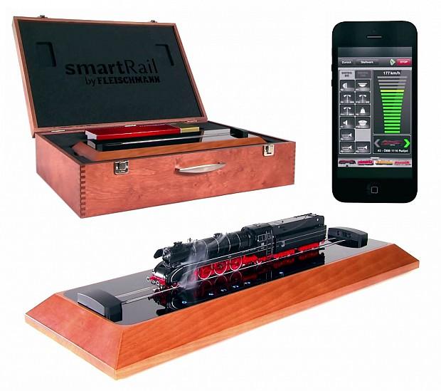 smartrail-81jpg