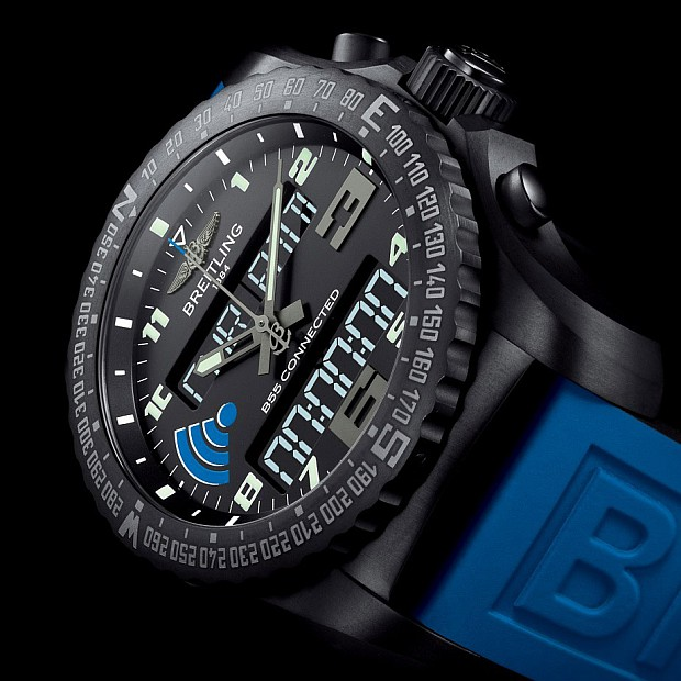 Breitling-B55-Connected-Watch-2