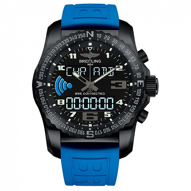 Breitling-B55-Connected-Watch-4