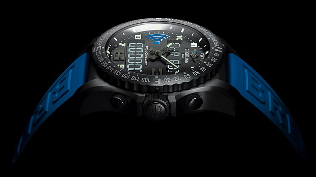 Breitling-B55-Connected-side