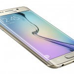 galaxy_S6_edge_hires