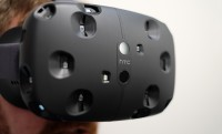 HTC Vive VR: arcátlanul jó VR headset!