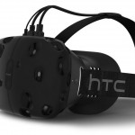 htc_vive_white