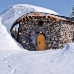 mike_basicht_area_241_snowboard_02