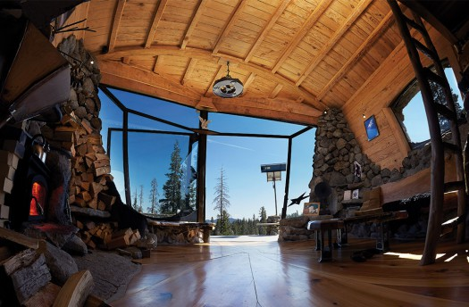 mike_basicht_area_241_snowboard_04