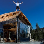 mike_basicht_area_241_snowboard_06