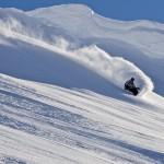 mike_basicht_area_241_snowboard_15