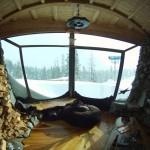 mike_basicht_area_241_snowboard_24