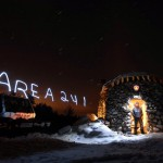 mike_basicht_area_241_snowboard_25