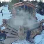 mike_basicht_area_241_snowboard_37