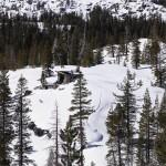 mike_basicht_area_241_snowboard_38