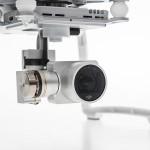 DJI-Phantom-3-Camera-and-Gimbal