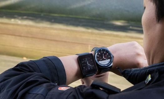 LG-G-Watch-R-3462