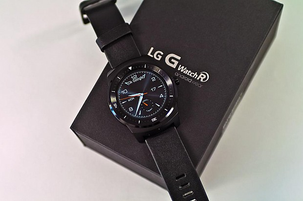 LG-G-Watch-R-box