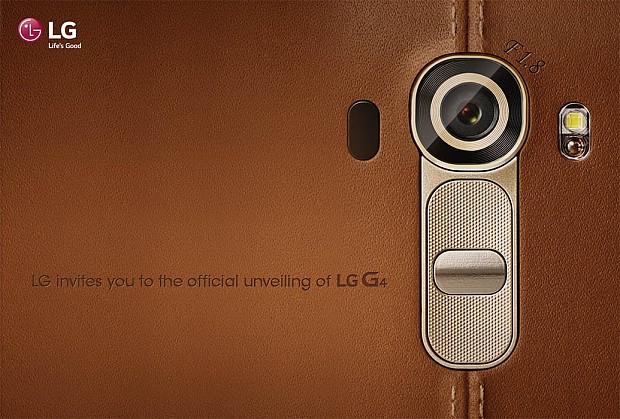 LG-G4-ara-teszt-mobil_03_kamera