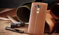 LG G4 – jó bőr!