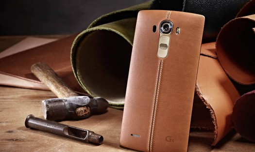 LG-G4-ara-teszt-mobil_08_bor