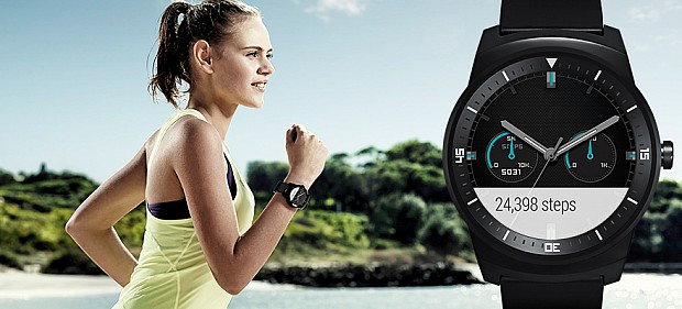 LG_G_Watch_R-fitness