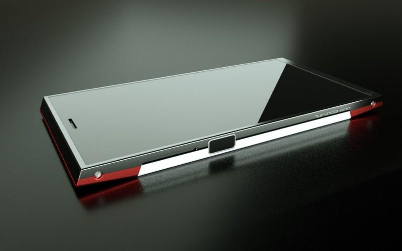 TuringPhone10