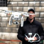 phantom3_dron